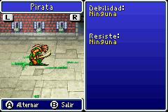 Estadisticas Pirata 2