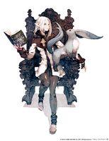 Final-Fantasy-XIV-A-Realm-Reborn-5