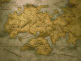 Ivalice (Final Fantasy Tactics)