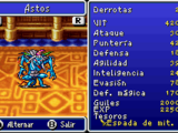 Astos (Final Fantasy)