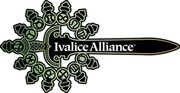 Logo Ivalice Alliance