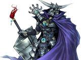 Gárland (Final Fantasy)