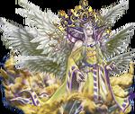 Emperador Jefe2 FFII psp