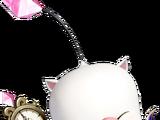 Mogu (Final Fantasy XIII-2)