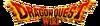 Dquestwiki