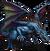 DragonAzul FFII psp