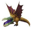 Pelisaurus FFIX