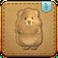 FFXIV Giant Beaver Minion Patch