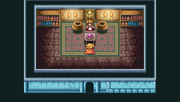 Tienda de Magia Blanca de Onlak PSP FFI