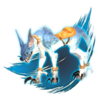 Direwolf (XIV)