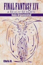FFXIV Guía Argumental