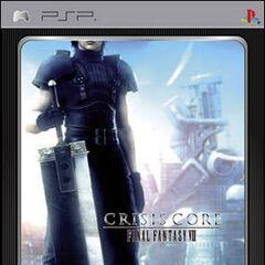 PSP<br />Platinum<br />Europa