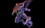Leviathan-alt-01