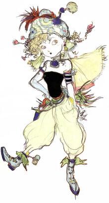 Relm-Arrowny-final-fantasy-vi-24658366-710-1319