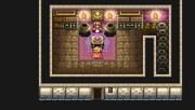 Tienda de Magia Blanca de Gaia PSP FFI