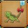 FFXIV Chameleon Minion Patch