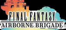 Final Fantasy Airborne Brigade
