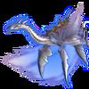 Syldra (XIV)