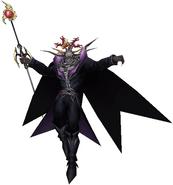 Emperador alt2 ex dissidia012