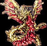 Shinryu Dissidia012