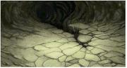 Fondo Cueva de Tierra FFI 1