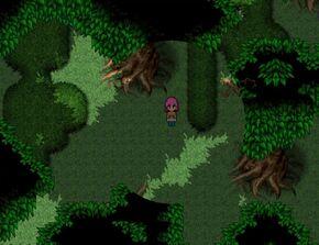 Gran bosque moore ff5