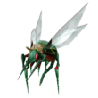 Mosquito FFIX
