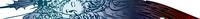 Plantilla para infobox de ffxv