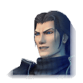Angeal CC FFVII OMD.png