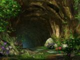 Templo del Agua (Final Fantasy IX)