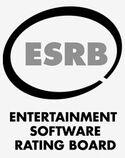Logo ESRB
