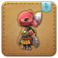 FFXIV Wind-up Redback Minion Patch.png