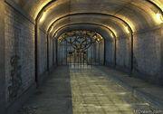 Aqueductos de Deling FFVIII