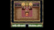 Tienda de Magia Blanca del Lago Creciente PSP FFI