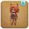 FFXIV Wind-up Mithra Minion Patch
