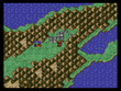 Gaia FFI PS mapamundi