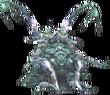 Kraken (Cristal) FFIX