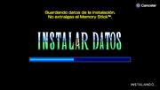 Instalar Datos DFF