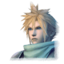 Cloud CC FFVII OMD