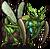 MantisRey FFII psp