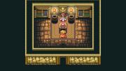 Tienda de Magia Blanca de Elfeim PSP FFI