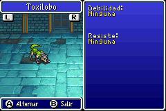 Estadisticas Toxilobo 2