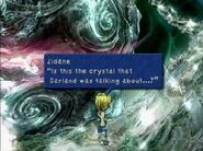 Memoria Crystal World