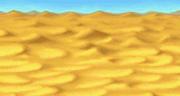 Desierto Yanikurmo01