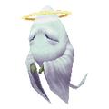 Fantasma Amigable FFIX