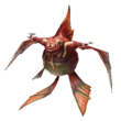 Vepal (Rojo) FFIX