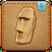 FFXIV Private Moai Minion Patch