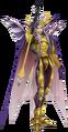 Emperador DFF