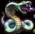 Anaconda FFI psp
