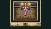 Tienda de Magia Blanca de Melmondia PSP FFI